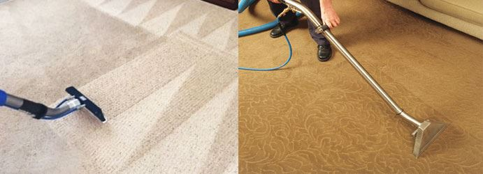 Carpet Cleaning Services Stapylton