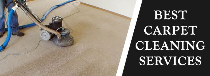 Carpet Cleaning Haynes