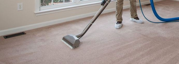 Carpet Cleaning Services Glenorie