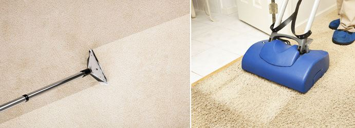 Carpet Cleaning Glenorie