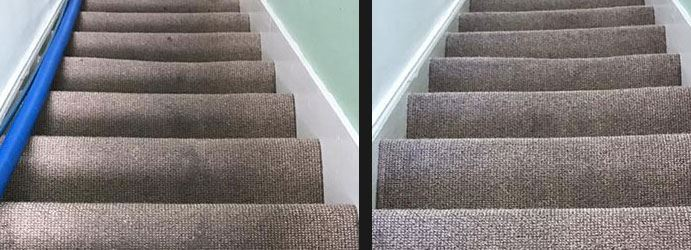 Carpet Stain Removal Services Coolbellup