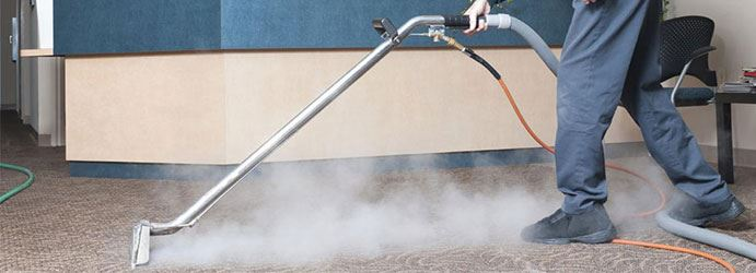 Carpet Steam Cleaning Hawthorn