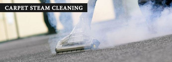 Carpet Steam Cleaning Bedford