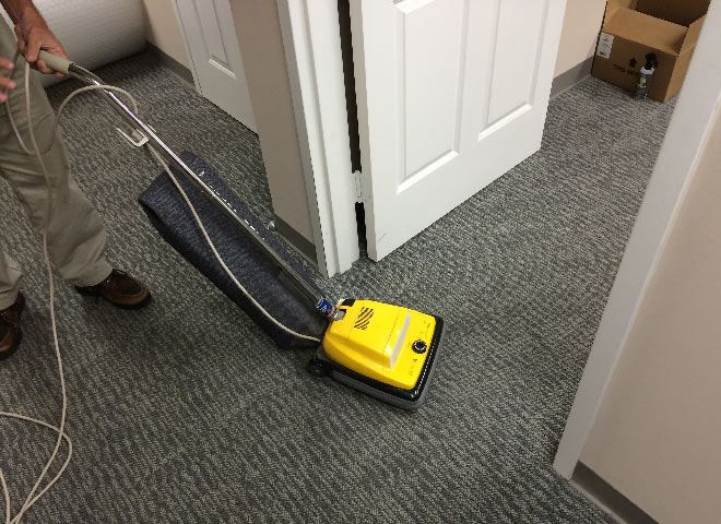 Affordable Carpet Cleaning Queenstown