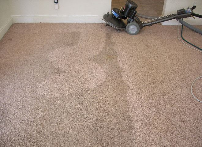 Affordable Carpet Cleaning Sorrento