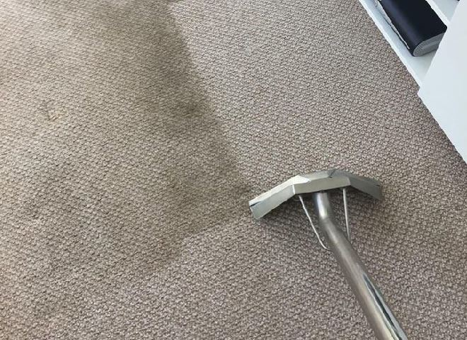 Carpet Cleaning Sorrento