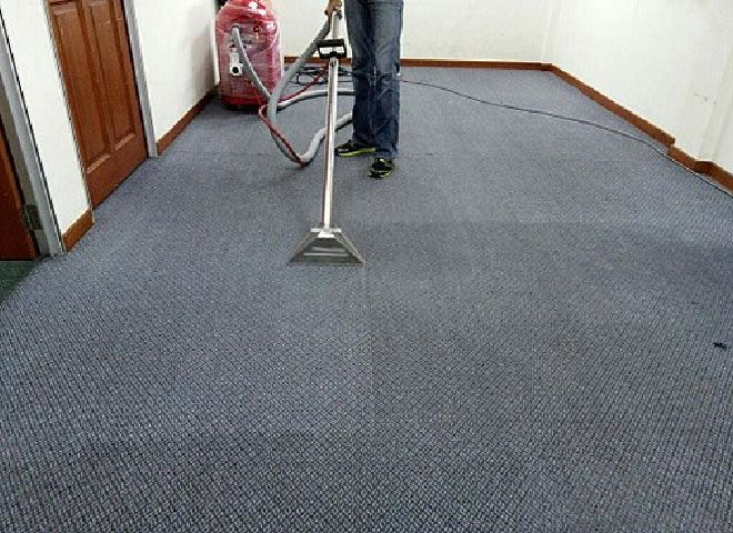 Carpet Cleaning Experts Frankston